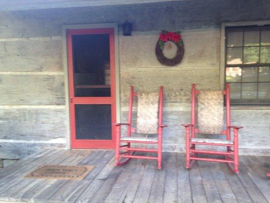 Pioneer Village Resort: photo3.jpg