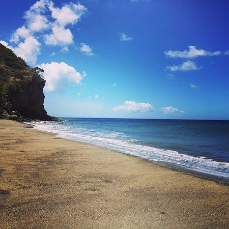 Montserrat: photo0.jpg