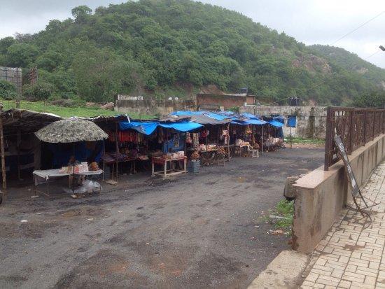 Shamlaji, Ινδία: photo4.jpg