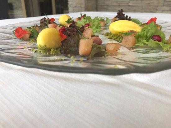 Ristorante del lago bagno di romagna restaurant - Ristorante del lago bagno di romagna ...