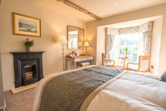 Heversham Hotel Tripadvisor