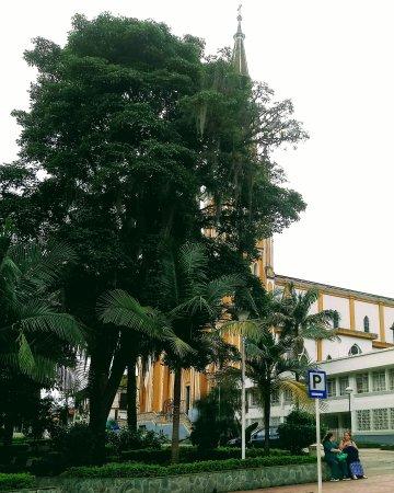 Garagoa, Colombia: IMG_20170725_130946_308_large.jpg