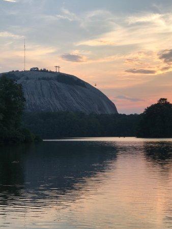 Stone Mountain Family Campground: photo0.jpg