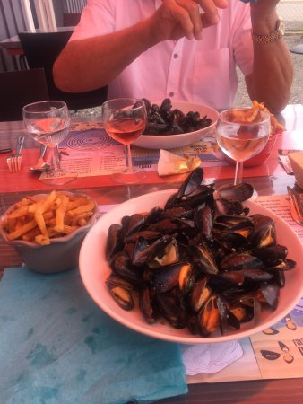 Chaillevette, France : photo1.jpg