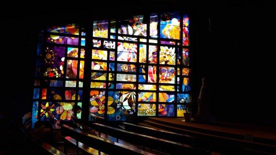 Algunder Kirche: 20170724_160218_large.jpg