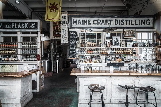 Maine Photos - Featured Images of Maine, United States - TripAdvisor