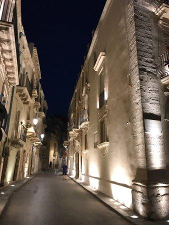Algila Ortigia Charme Hotel: photo0.jpg