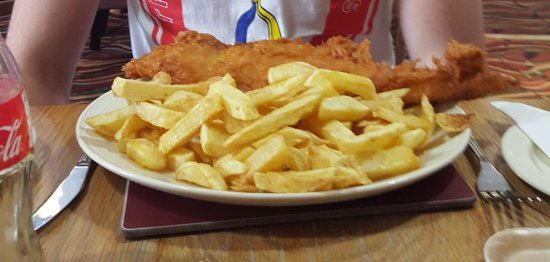 Wetherby Whaler Pudsey: 20170801_170525_large.jpg