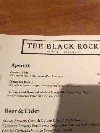 The Black Rock: photo0.jpg