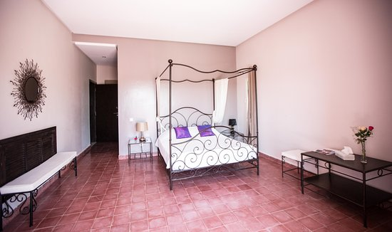 villa loanaelle marrakech maroc voir les tarifs et avis villa tripadvisor. Black Bedroom Furniture Sets. Home Design Ideas