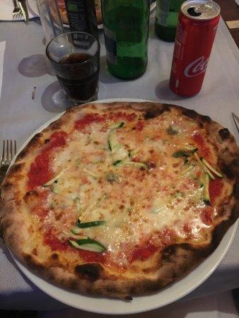 Arluno, Italia: photo1.jpg