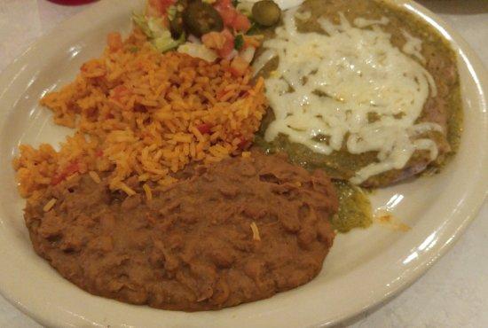 Best Mexican Restaurants Westminster Co