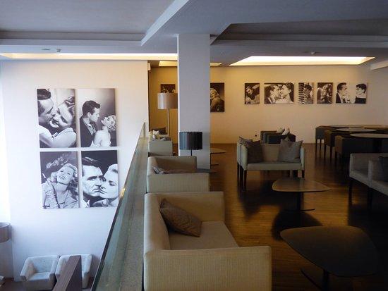 Moov Hotel Porto Centro: photo1.jpg