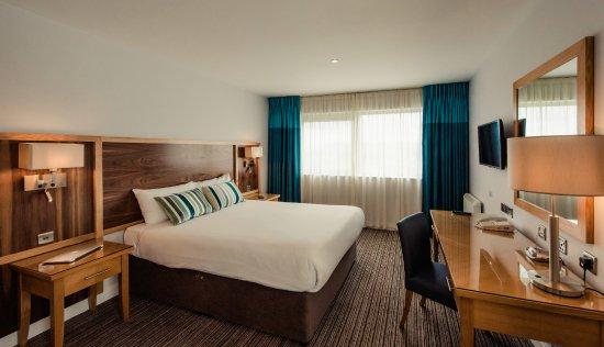 Aspect Hotel Dublin Parkwest Updated 2017 Reviews Price Comparison County Clondalkin Tripadvisor