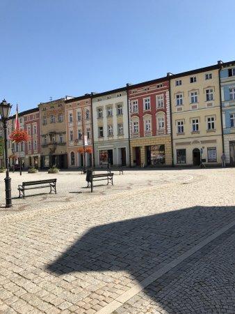 Ladek-Zdroj, Poland: photo1.jpg