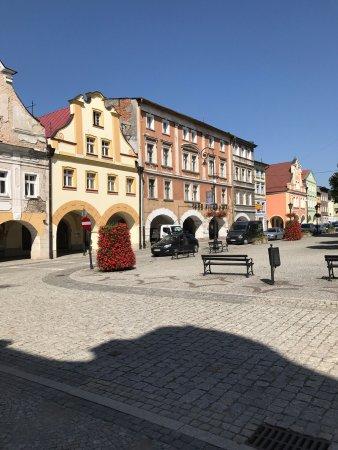 Ladek-Zdroj, Poland: photo2.jpg