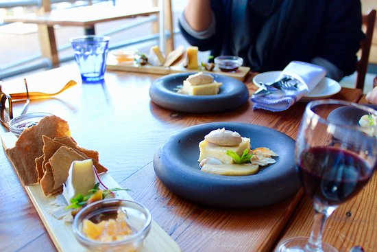 Cape Town Culinary Tours