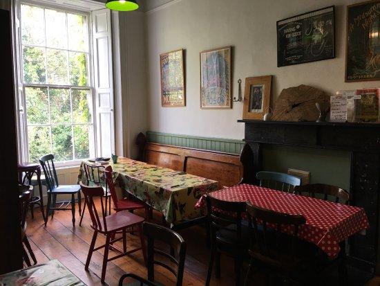 Kilkenny Tourist Hostel 사진