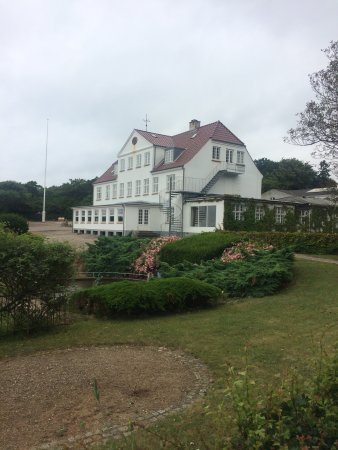 Zleep Hotel Kalundborg: photo0.jpg
