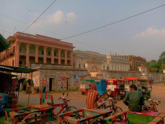Manikganj, Bangladesh: IMG_20170501_154530_large.jpg