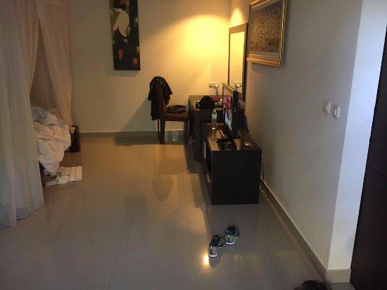玉壁精品別墅飯店照片