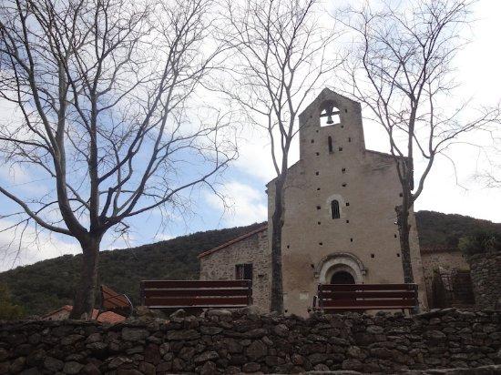 Villelongue-dels-Monts照片