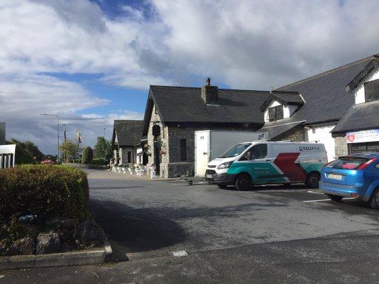 Эннис, Ирландия: photo0.jpg