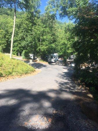 Swannanoa, Carolina del Norte: photo1.jpg