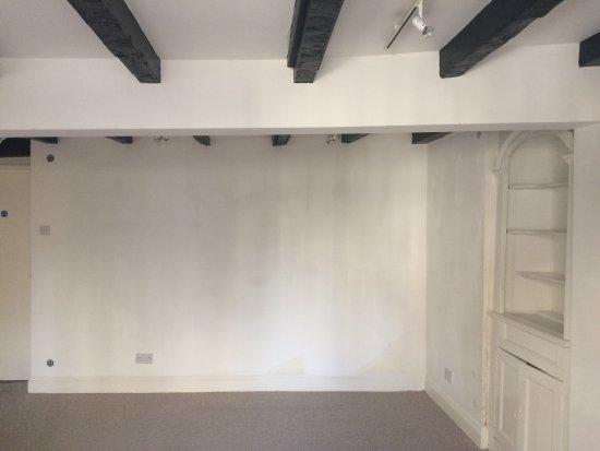New Street Gallery