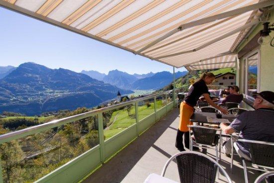 Amden, Schweiz: IMG_6864-605x404_large.jpg