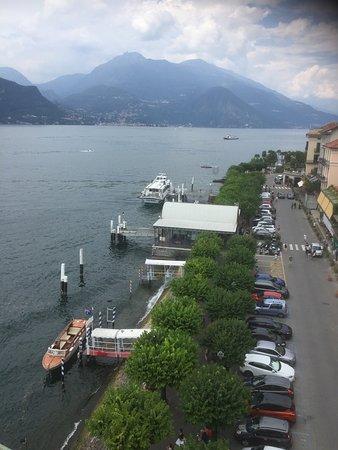 Hotel Metropole Bellagio: photo2.jpg