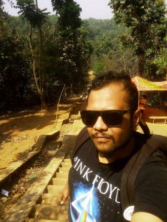 Nalkura صورة فوتوغرافية