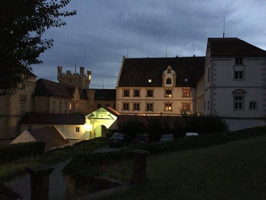 Starzach, Deutschland: photo1.jpg