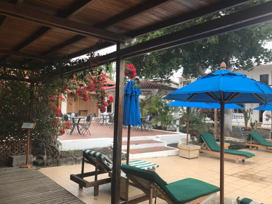 Hotel Fiesta: photo1.jpg