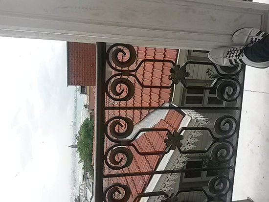 Avicenna Hotel: 20170619_113241_large.jpg