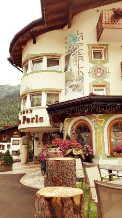 Hotel La Perla Wellness & Beauty: IMG-20170801-WA0002_large.jpg