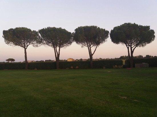 Cortona Resort - Le Terre dei Cavalieri: photo3.jpg