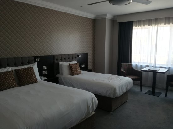 Midleton Park Hotel: IMG_20170717_151723_large.jpg