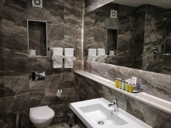 Midleton Park Hotel: IMG_20170717_151743_large.jpg