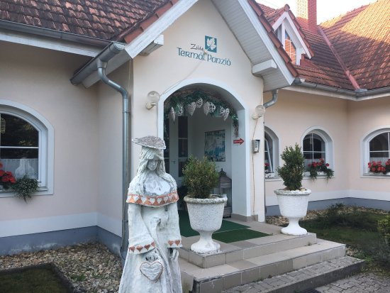 Szentgotthard, Hongarije: photo0.jpg
