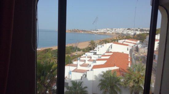 Monica Isabel Beach Club: IMG_20170713_082943_large.jpg