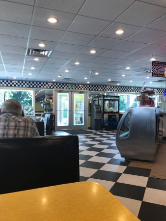 The Diner : photo0.jpg
