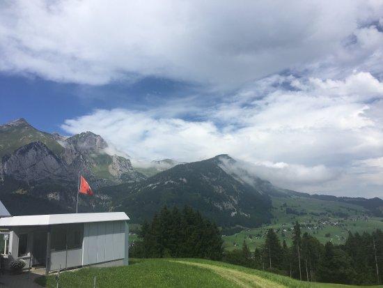 Wildhaus, Switzerland: photo8.jpg