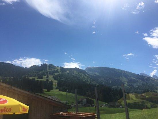 Wildhaus, Switzerland: photo9.jpg