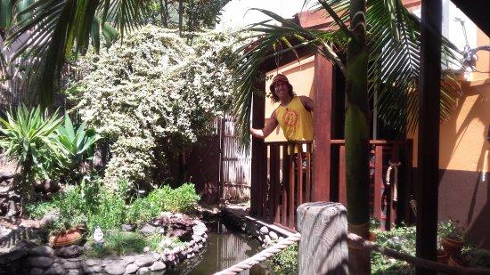 Jardim do Mar 사진