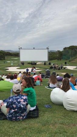 Quinta do Lago : photo1.jpg