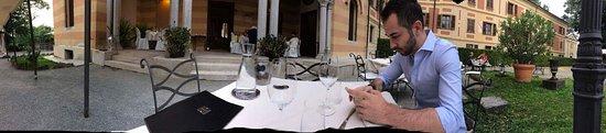 Melazzo, Itália: cf5c4e29e08bba9324903a6a89d9d75d_large.jpg
