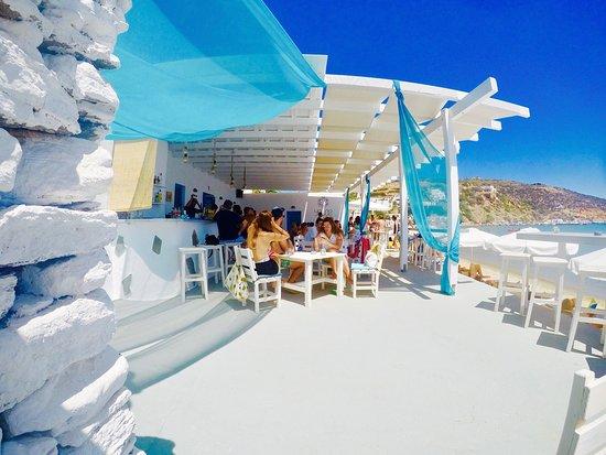 Yalos Seaside Obsession: photo4.jpg