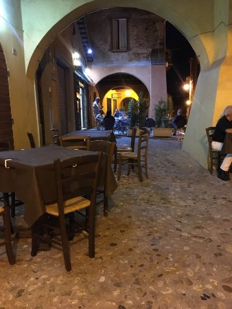 Otricoli, إيطاليا: photo0.jpg