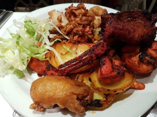 Jilabi Sheldon Updated 2020 Restaurant Reviews Menu Prices Reservations Tripadvisor